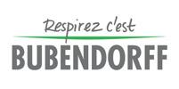 Logo von Bubdendorf Rollladen