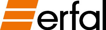 Logo von Erfal