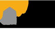Logo Fenster & Türanbau Edwin Kubasch GmbH