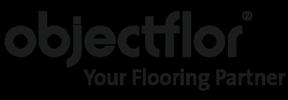 Logo von Objectflor