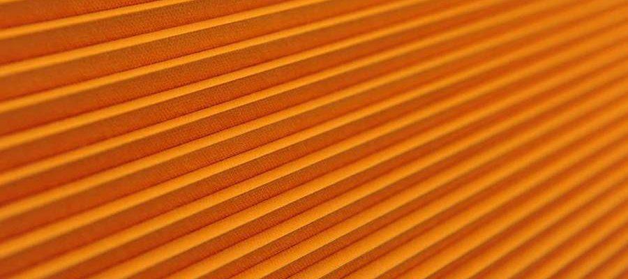 fachhandel-stralsund-plissees-doppelrollos