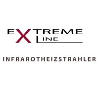 ExtremeLine-Infrarot-Logo