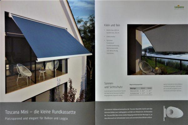 Balkon-Markisen-Bauelemente-Stralsund-Mecklenburg-Vorpommern