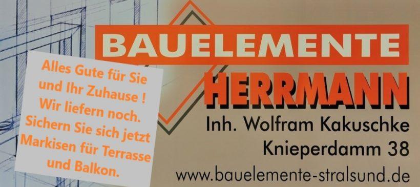 Markisen-lieferbar-Bauelemente-Stralsund-Mecklenburg-Vorpommern