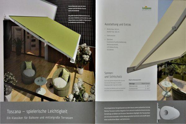 Markisen-Mecklenburg-Vorpommern-Bauelemente-Stralsund-Kakuschke