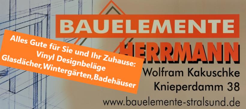 Designbeläge-Vinyl-Markisen-Glasdächer-Wintergärten-Badehaus-Bauelemente-Stralsund-Mecklenburg-Vorpommern-mit-Verlegen