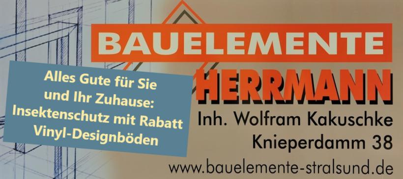 Insektenschutz-mit-Rabatt-vom-Fachhandel-in-Stralsund-Kakuschke-Mecklenburg-Vorpommern-Rügen