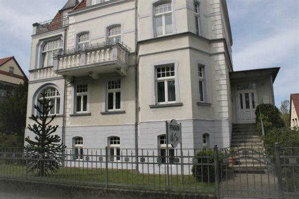 Fenster-vom-Fachhandel-für-Rügen-Stralsund-Mecklenburg-Bauelemente-Herrmann-Kakuschke