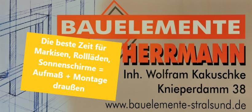 Rollladen-Solar-Markisen-Funkmotor-Sonnenschirme-Fachhandel-Stralsund-Kakuschke