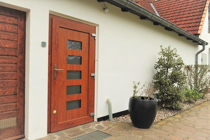 Haustüren-Lebensraum-Stralsund-Bauelemente-Fachhandel-Kakuschke