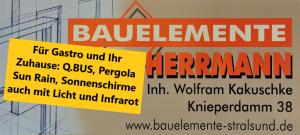 Gastronomie-Markisen-Sonnenschirme-Pergola-Sunrain-Q.BUS-Fachhandel-in-Stralsund-für-Mecklenburg-Vorpommern