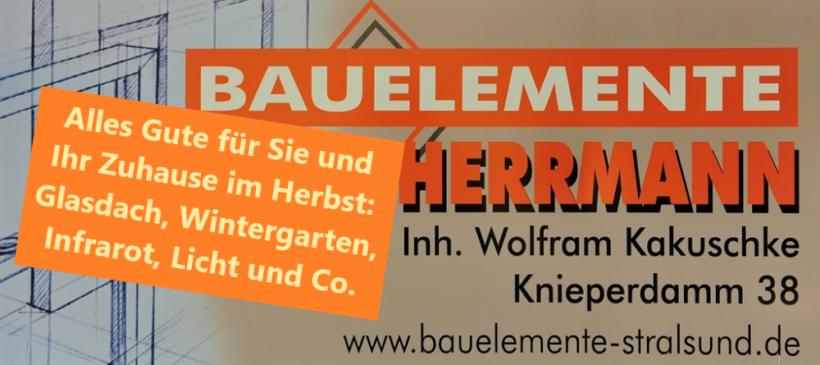 Glasdach-Wintergarten-Fachhandel-Stralsund-Rügen-Zingst-Barth-Bauelemente-Herrmann