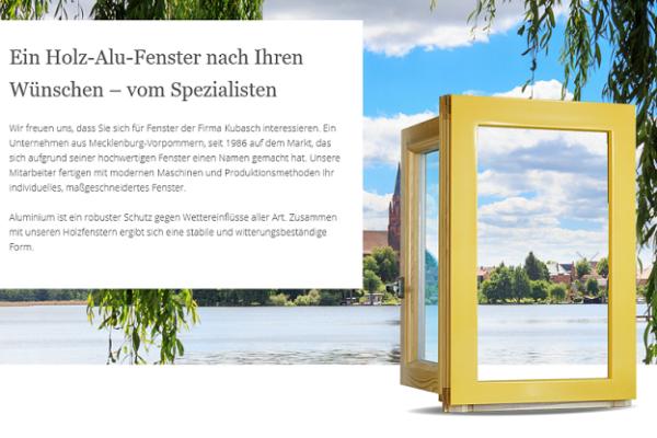 Holz-Alu-Fenster-Fachhandel-Stralsund-Ruegen-Mecklenburg